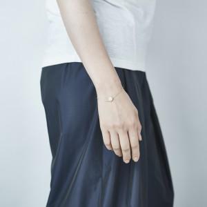 kuiva_bracelet